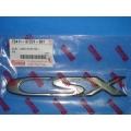 Emblem CSX